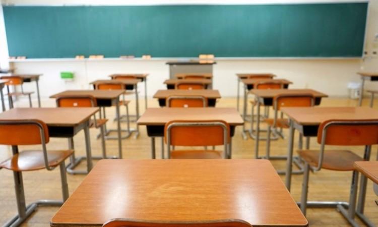 Pandemia y falta de recursos alejan de las aulas a 5.2 millones de mexicanos