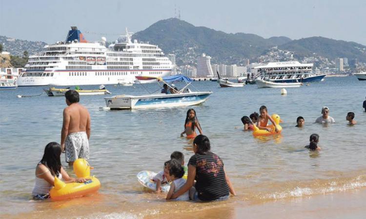 Presentan decálogo de recomendaciones para viajar en las vacaciones de Semana Santa