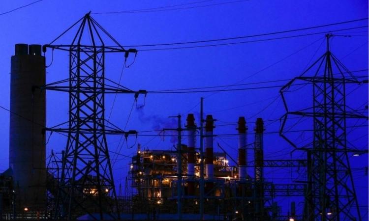 ¿Qué va a pasar con la Ley Eléctrica en México?