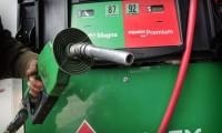 No habrá gasolinazos: AMLO aseguró en mañanera