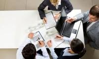 ¿Qué pasó con el outsourcing? Gobierno y empresarios acuerdan limitar subcontrataciones