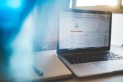 Сursos de marketing digital de Lectera: La mejor solución para los que se esfuerzan por conseguir más