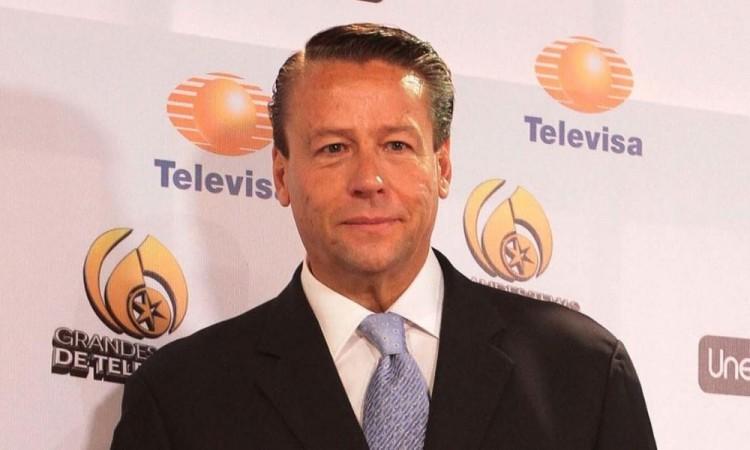 3M desmiente al candidato Alfredo Adame; no vende cubrebocas a particulares