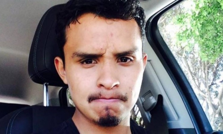 Acribillan a candidato independiente de Tecate, Baja California