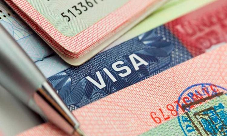 AMLO pedirá a Biden brindar visas de trabajo a campesinos de México y Centroamérica