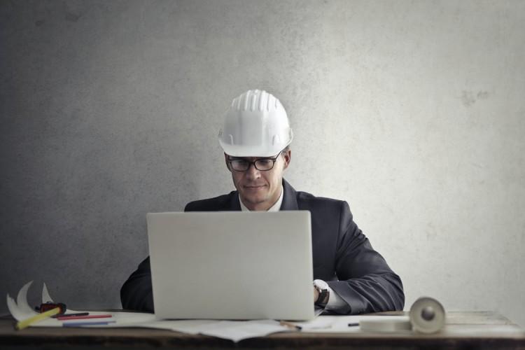 CFE: Login y bolsa de trabajo