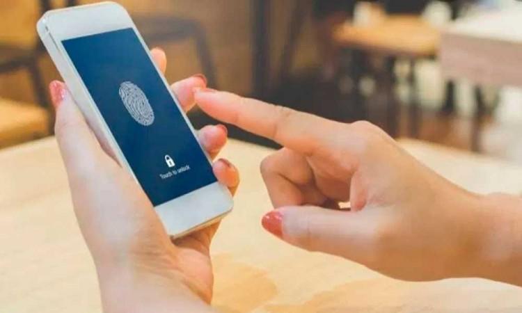 Juez suspende provisionalmente registro de datos biométricos en telefonías