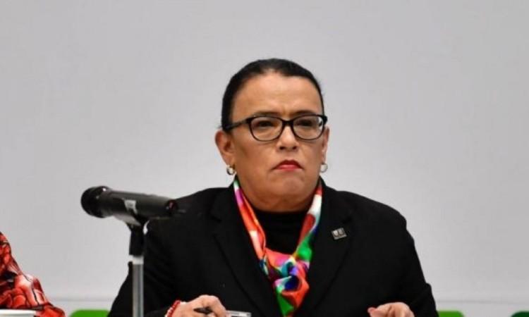 Bajan homicidios en México cayeron 4.6 % anual en el primer trimestre de 2021