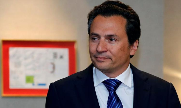 Una mirada cercana a la traición del exjefe de Pemex en el caso Odebrecht