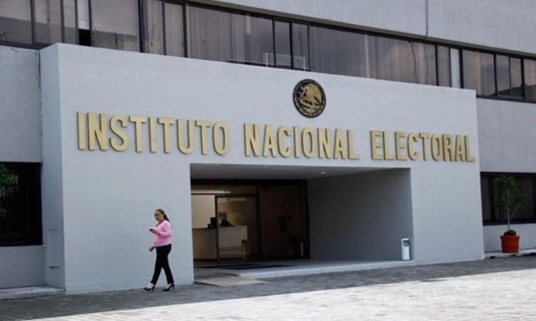 El oficialismo en México quiere reformar el Instituto Electoral tras comicios