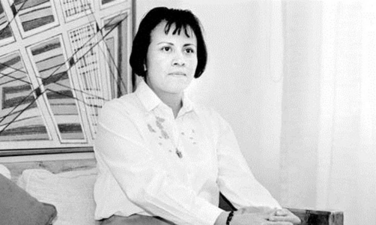 La CorteIDH analiza caso sobre la muerte de la defensora Digna Ochoa