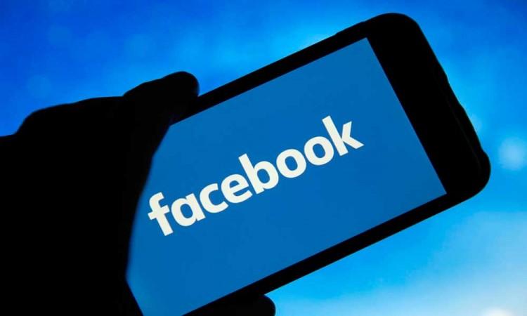 Facebook elimina cuentas falsas que buscaban influir en las elecciones de México