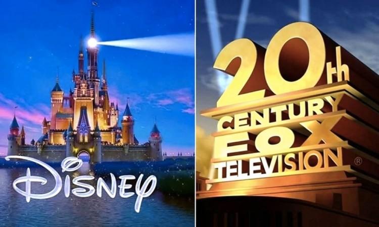 Autoridad mexicana niega a Disney-Fox aplazar la venta de Fox Sports