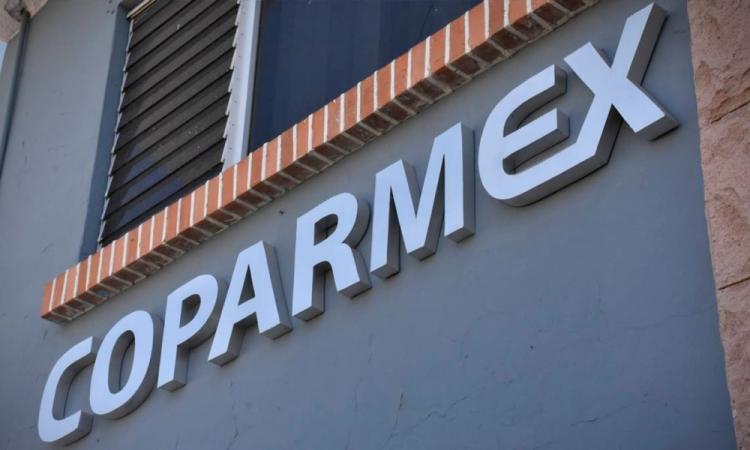 COPARMEX considera que México debe fortalecer la compra consolidada de medicamentos