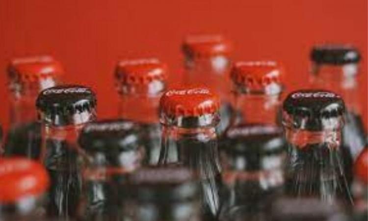 Coca-Cola gastará 550 millones de dólares en desarrollo sostenible en México
