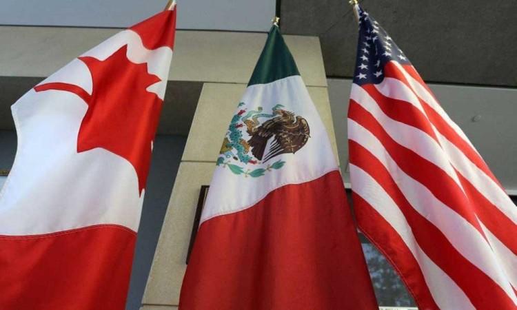 México recibe inquietudes en primera reunión de TMEC sobre temas agrícolas y de inversión
