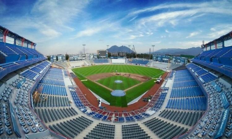 México organizará el último preolímpico de béisbol en lugar de Taiwán