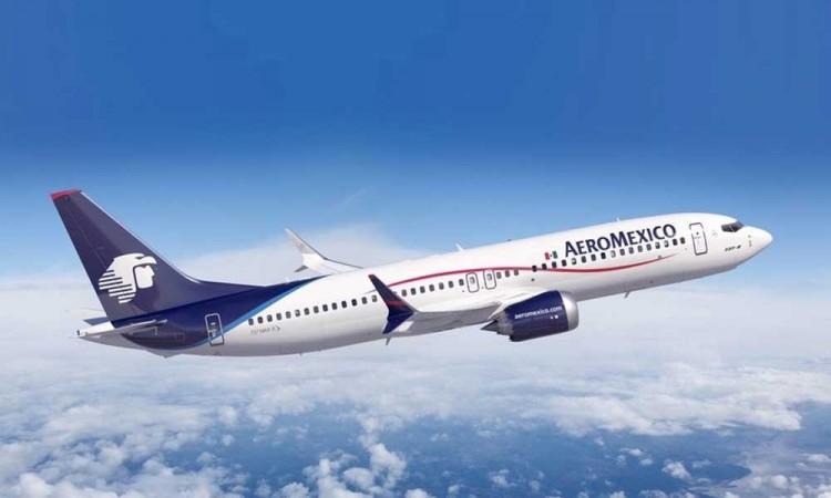 Aerolíneas del país dicen que categoría 2 de seguridad de aviación mexicana no les afectará