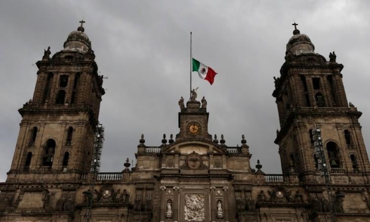 Iglesia mexicana llama a ejercer el voto y dejar de lado ideologías estériles
