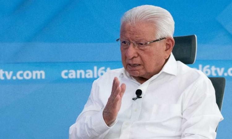Dirigente nacional de Movimiento Antorchista afirma que los comicios se desarrollarán en medio de afectaciones por pandemia