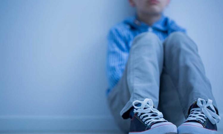 70 % de la niñez mexicana sufre ansiedad por confinamiento, según estudio