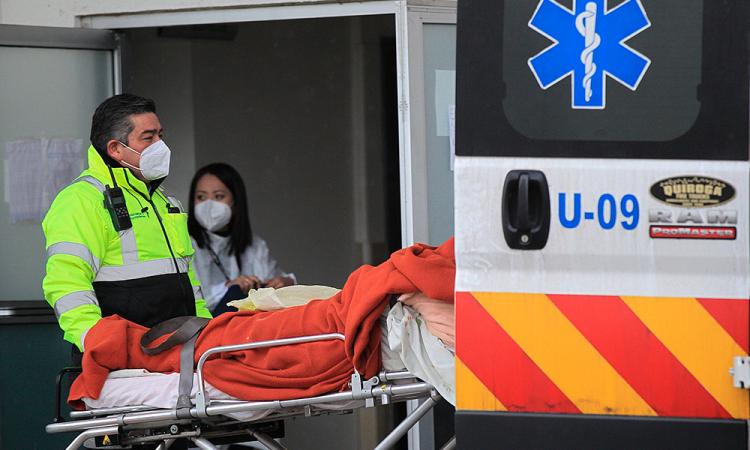 Urgencias por enfermedades desatendidas en México aumentarán en pandemia