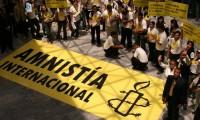 Amnistía pide a México no cerrar caso de posible bebé robado en el franquismo