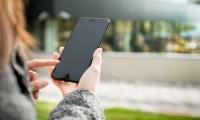 SCJN suspende padrón de usuarios de telefonía móvil