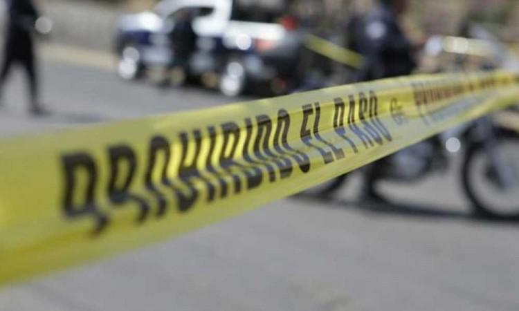 Ataques violentos de grupos criminales en Tamaulipas dejan al menos 15 muertos