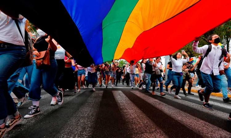 Día del Orgullo LGBT: Así los avances y retos de la comunidad en México