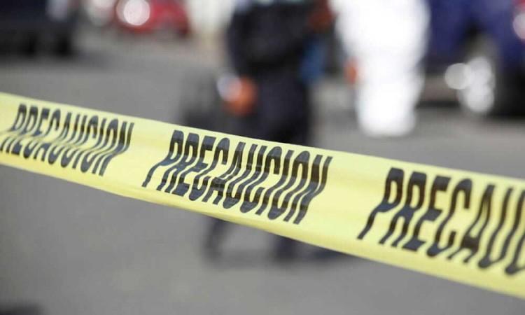 Enfrentamiento entre cárteles en Zacatecas deja al menos 18 muertos