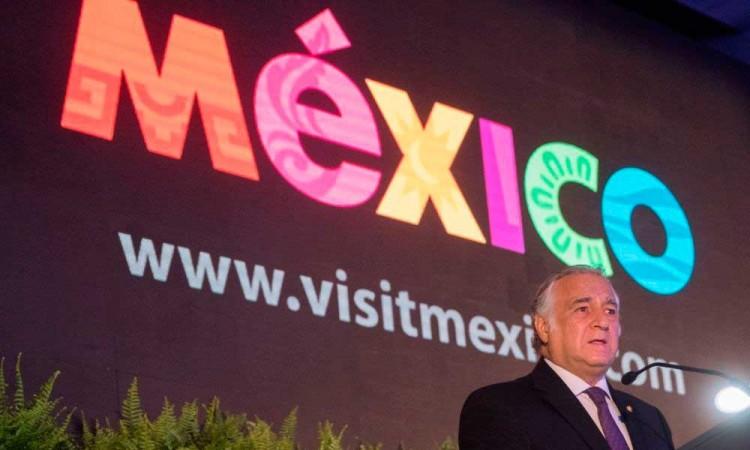 Visit México abre su primera oficina internacional en Nueva York