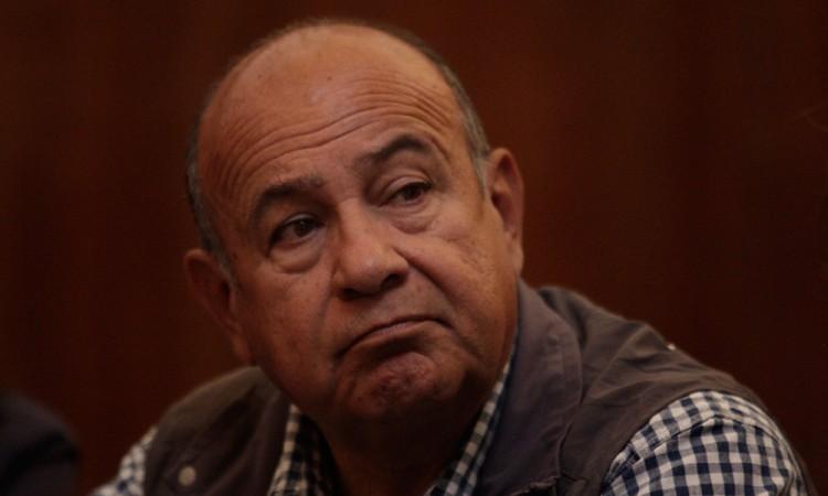 Busca Comuna inversionistas para el centro de Puebla