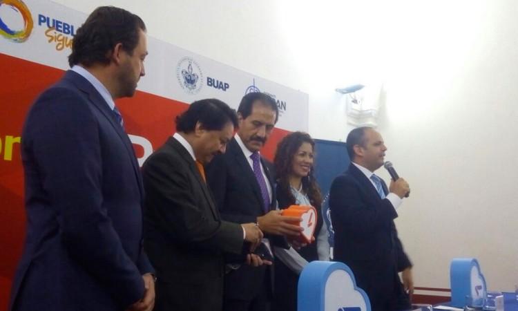 Lanzan el Cancerotón para construir clínicas preventivas