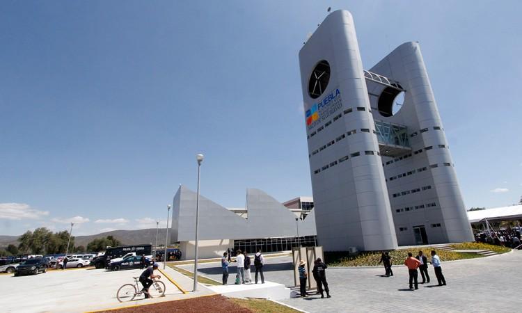 Huachicol neutraliza inversión en seguridad para Triángulo Rojo