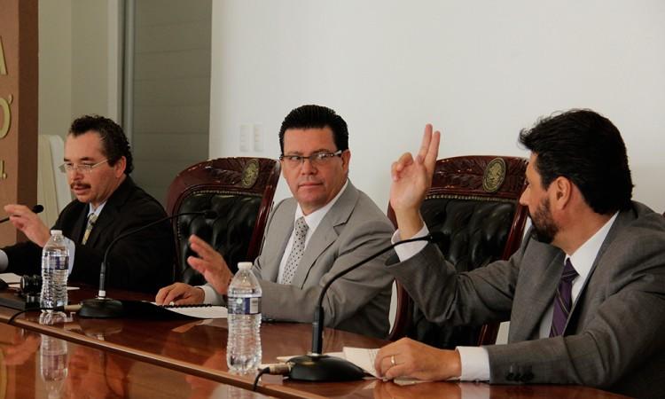 Ordena TEEP a edil de Jolalpan restituir salarios a regidores
