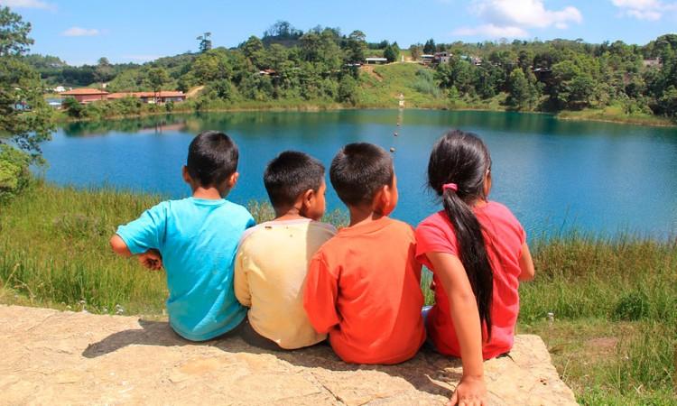 Fallan programas sociales a niñez de Tepatlán: Unicef