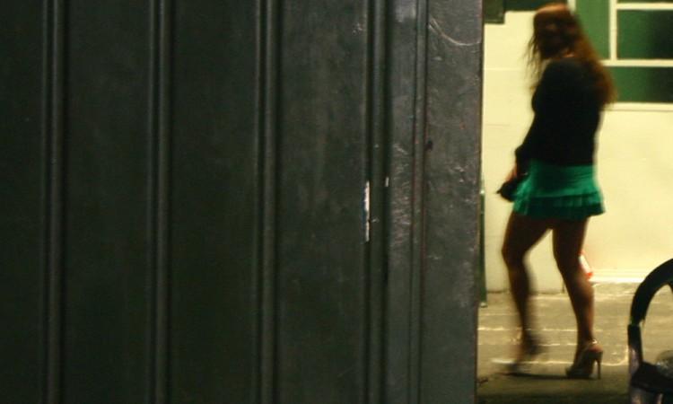 Operan explotadores sexuales en la Sierra Norte de Puebla