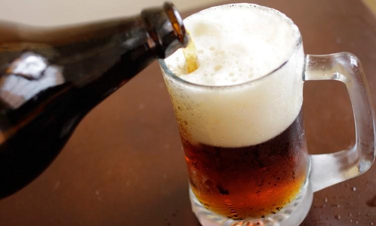 Admite IPM uso de viáticos en consumo de alcohol