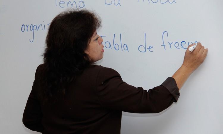 Saca la SEP Puebla a 11 maestros del Triángulo Rojo