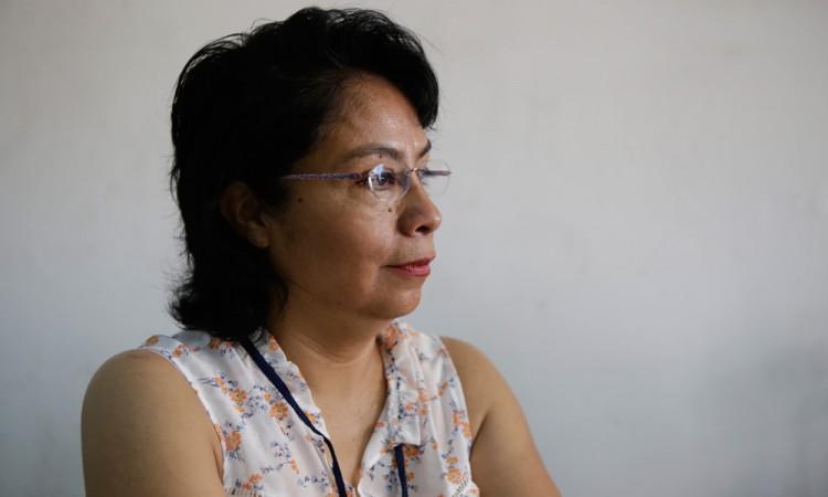 Creará PRD Puebla observatorio de equidad de género