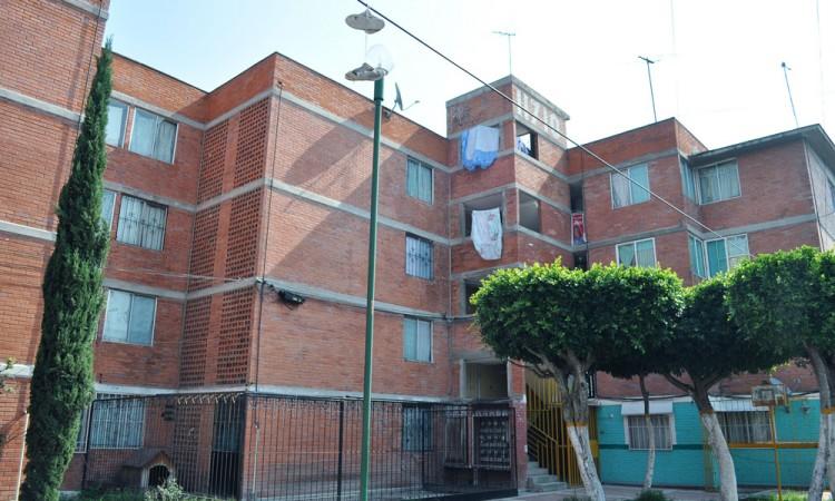 Depas de 1 mdp en Puebla, de los más económicos del país