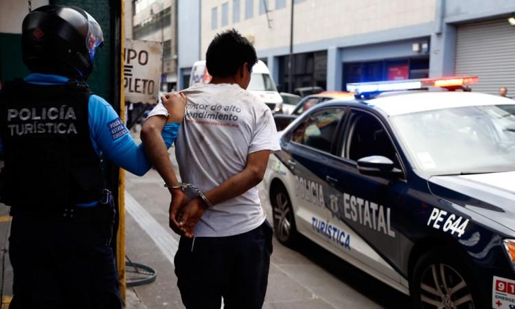 Piden agilizar respuesta policiaca para evitar linchamientos