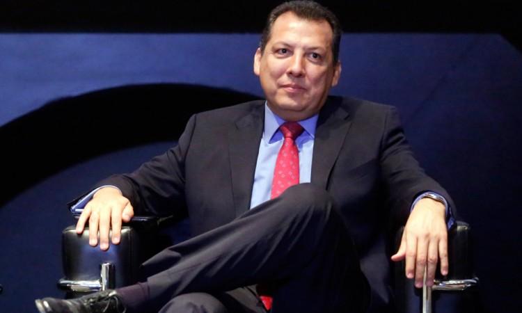 """""""Puebla parecía un modelo a seguir, hoy es la antítesis"""""""