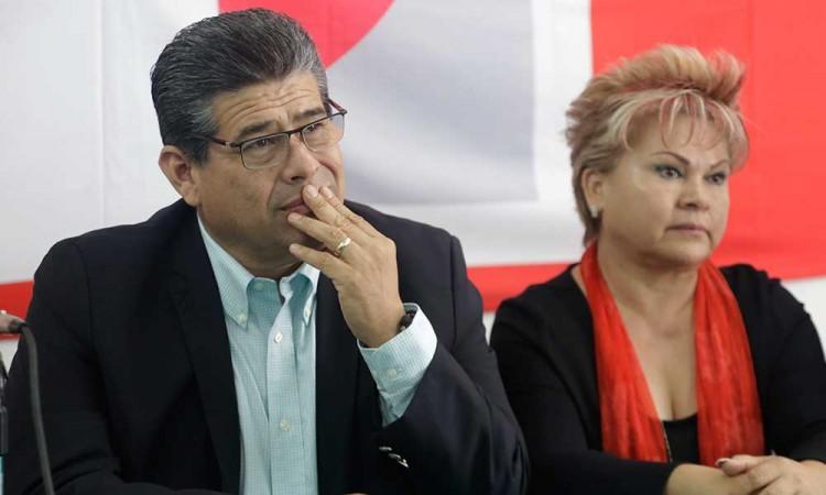 Busca PRI echar abajo nulidad de elección en Ocoyucan