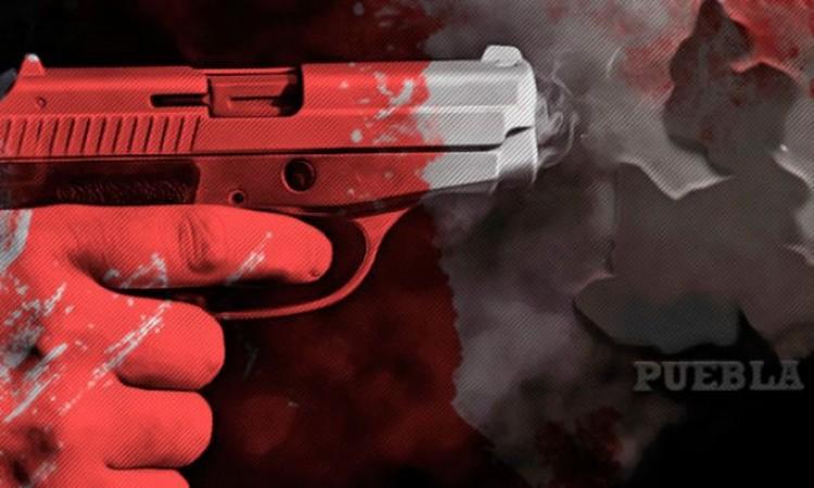 Puebla, en el top 10 por homicidios y feminicidios