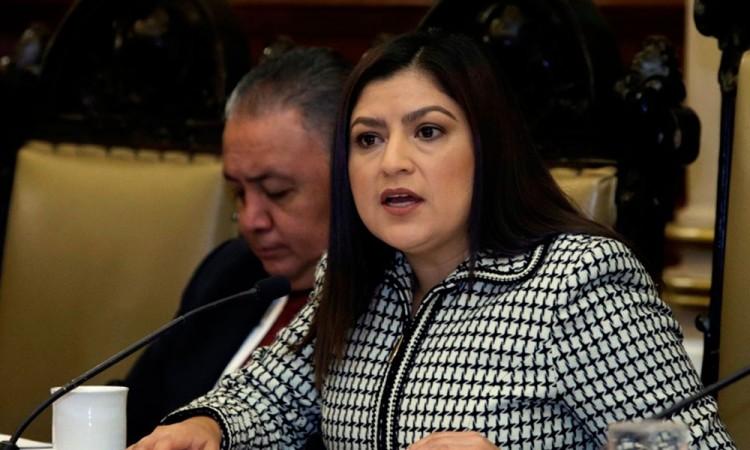 Comuna de Puebla espera convenio de seguridad