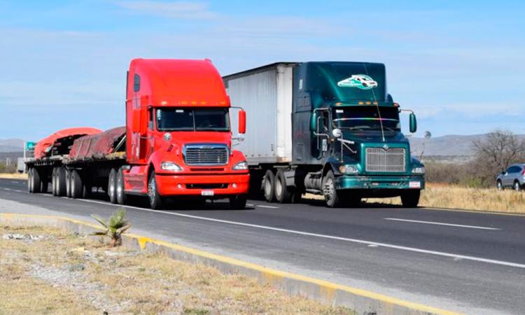 Tramo carretero de Texmelucan entre los más peligrosos del país