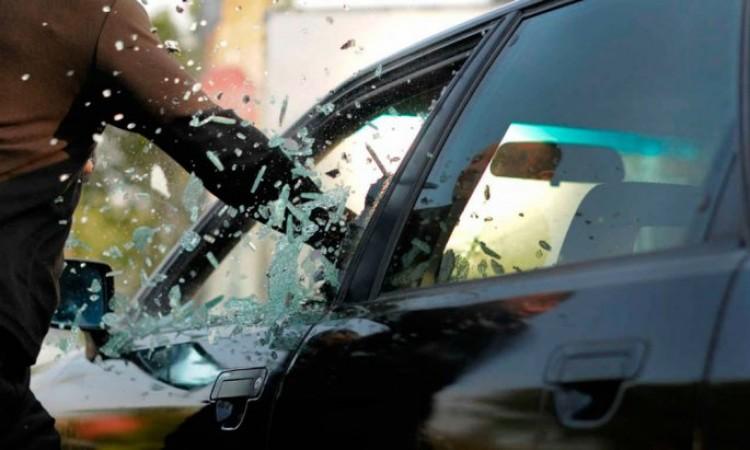 Despunta robos de vehículos: AMIS