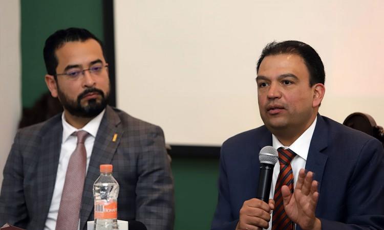 El Estado no apoya al empresario local: Silvino Vergara